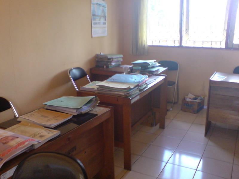 Foto+ruangan+kantor